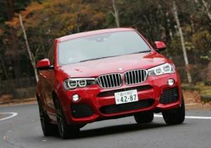 BMW_03